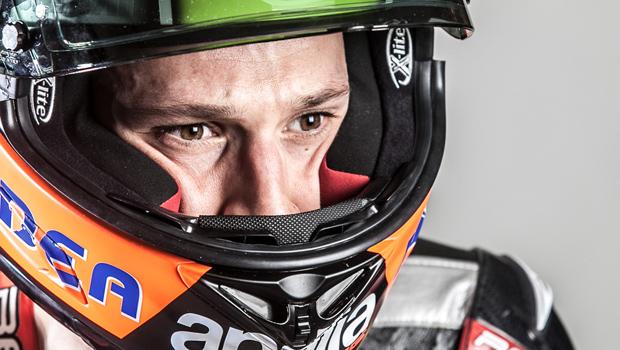 MotoGP: Aprilia, Savadori au lieu de Iannone? Et... Biaggi?