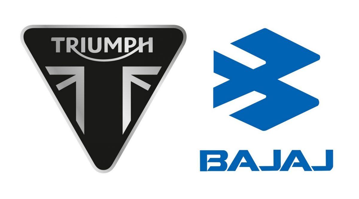 Triumph annonce un partenariat avec Bajaj