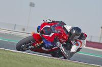 Honda CBR1000RR-R Fireblade 2020: le test sur le circuit de Losail (VIDÉO)