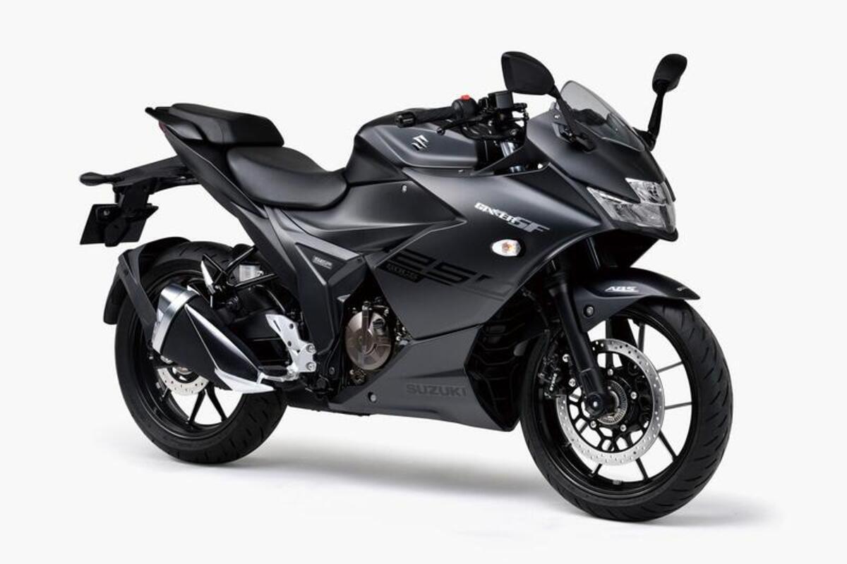 Nouvelle Suzuki WEB salon Moto