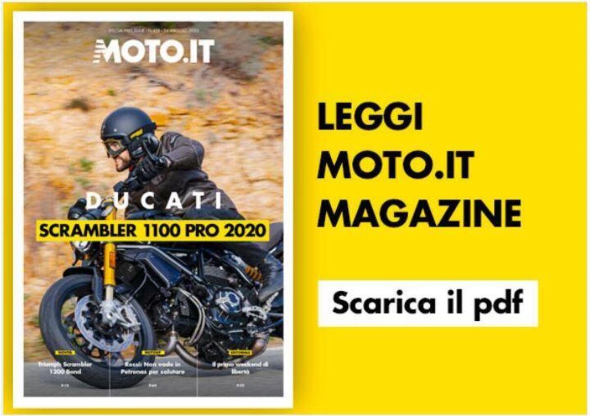 Magazine n° 428, télécharger et lire le meilleur de la Vélo.il