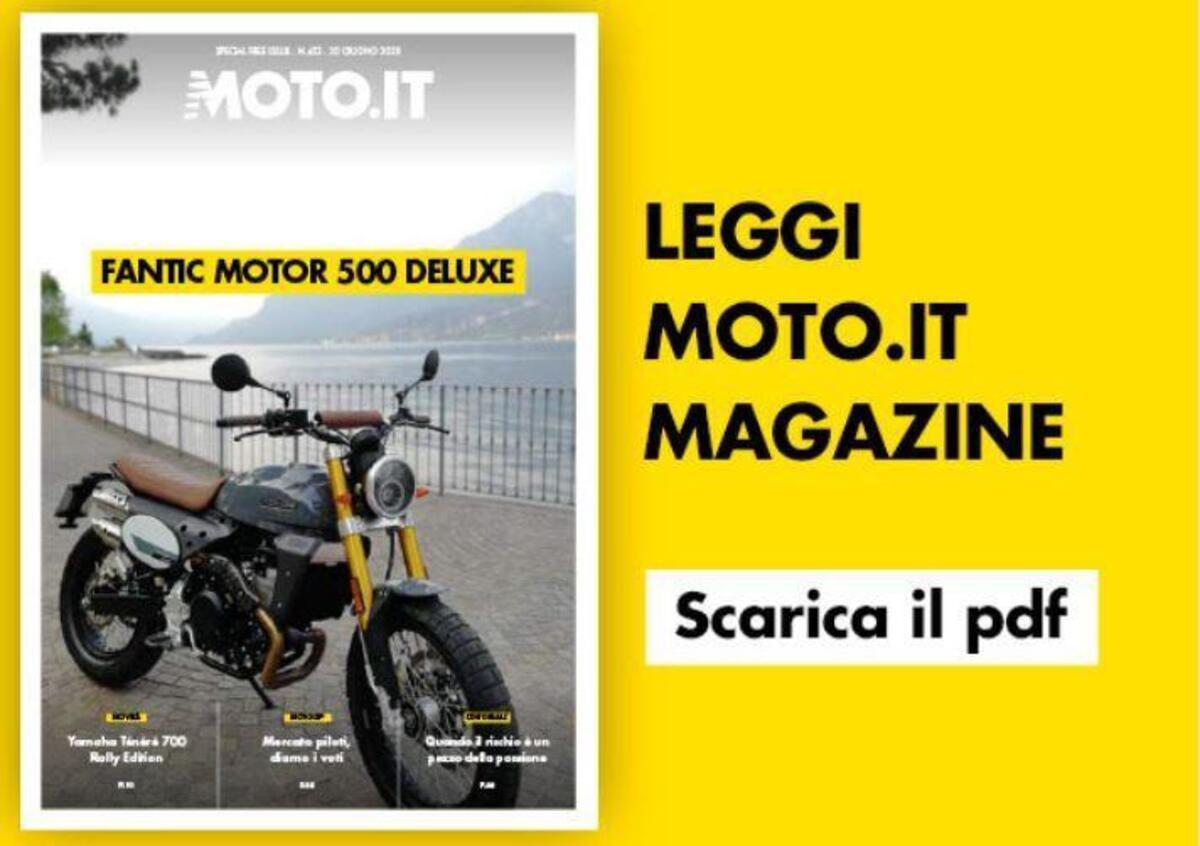 Magazine n° 432: télécharger et lire le meilleur de la Vélo.il
