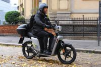 Milan: de 3000 € incitation à la