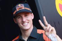 MotoGP: Pol Espargaró a signé pour la Honda!