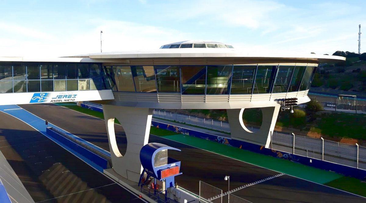 MotoGP Jerez 2020: calendrier, la TV en direct et en streaming live