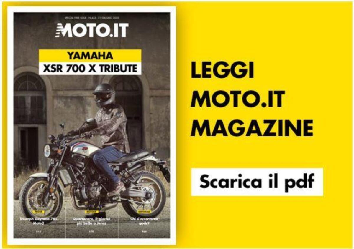 Magazine n° 435: télécharger et lire le meilleur de la Vélo.il