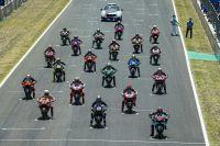 MotoGP Andalousie 2020: calendrier, la TV en direct et en streaming live