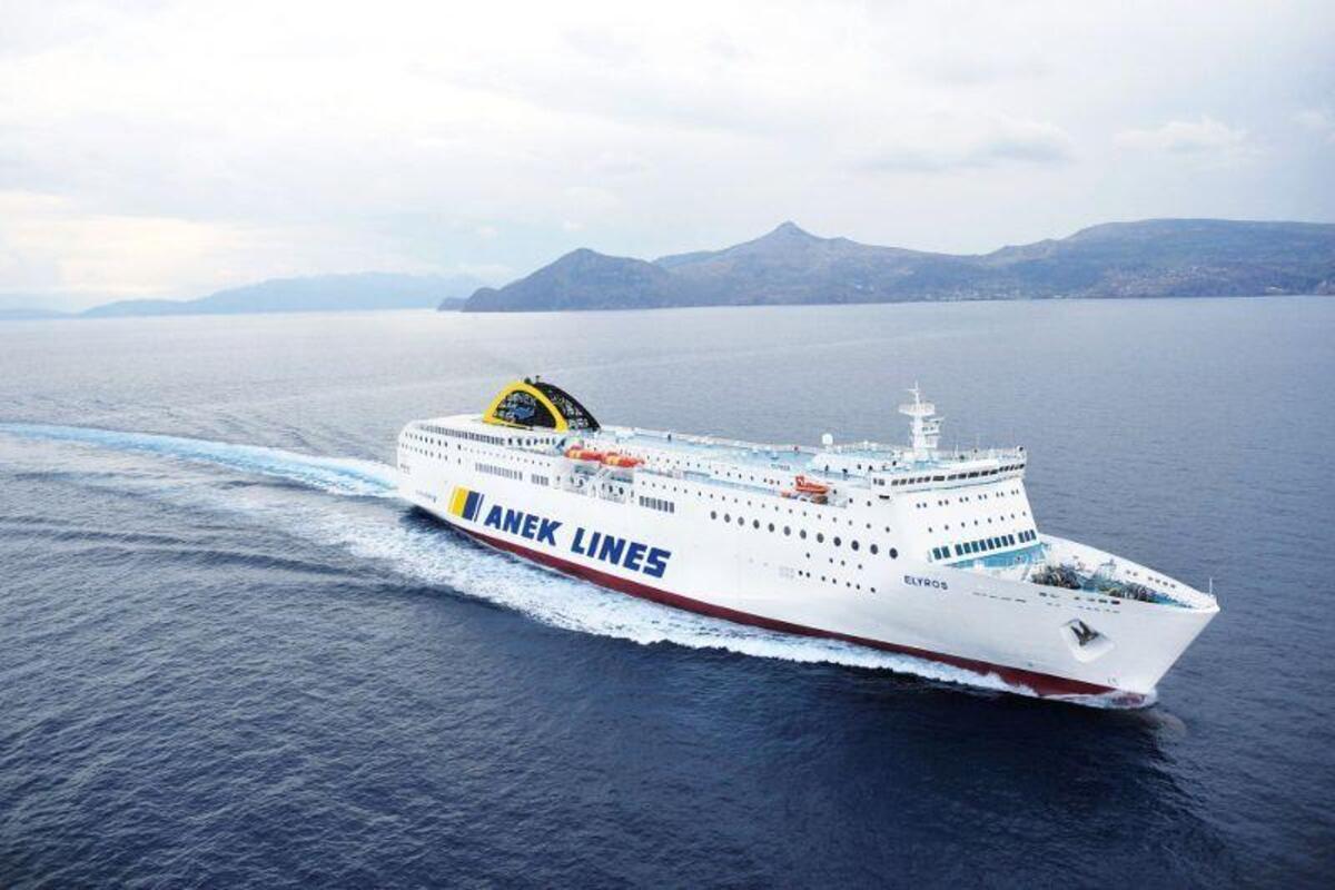 Voyage en moto dans la Méditerranée. Les Ferries, les conseils et les prix