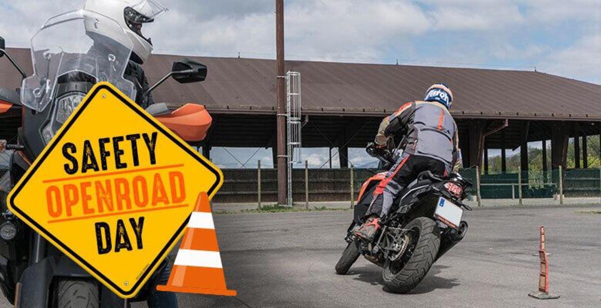Fasola l'École de la Sécurité de la route de la journée
