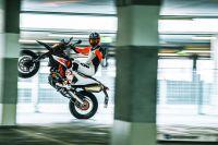 KTM lance Énergie Offres spéciales: voici tous les avantages de la promotion d'été de 2020