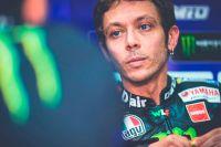 Valentino Rossi et la retraite: